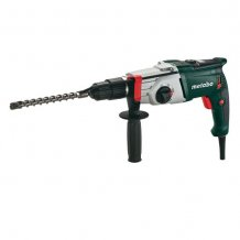 Перфоратор Metabo UHE 2850 Multi (600712000)