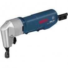 Вырубные ножницы Bosch GNA 16 (0601529208)