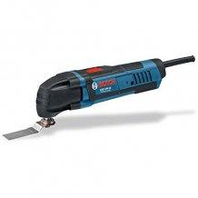 Многофункциональный инструмент Bosch GOP 250 CE (0601230000)
