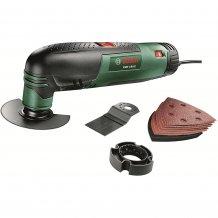 Многофункциональный инструмент Bosch PMF 190 E (0603100520)