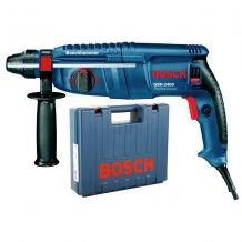 Перфоратор BOSCH GBH 2400 (0611253803)