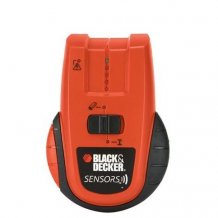 Детектор Black & decker BDS 300