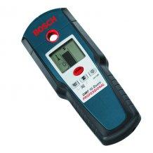 Детектор Bosch DMF 10 Zoom (0601010000)