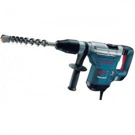 Перфоратор Bosch GBH 5-40 DE (0611241708)