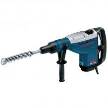 Перфоратор Bosch GBH 7-46 DE (0615990CL6)
