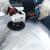 Болгарка BOSCH GWS 14-125 Inox (0601823J00)