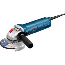 Угловая шлифмашина Bosch GWS 9-125 (0601791000)