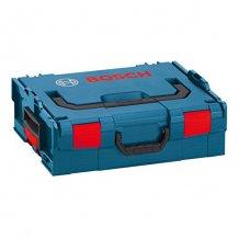 Ящик-кейс Bosch L-BOXX 136 (1600A001RR)