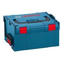 Кейс Bosch L-BOXX Bosch 238 (1600A001RS)