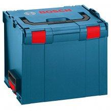Кейс Bosch L-BOXX Bosch 374 (1600A001RT)