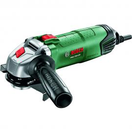 Угловая шлифмашина Bosch PWS 750-125 (06033A2422)