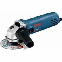 Угловая шлифовальная машина Bosch GWS 780 С (601377790)