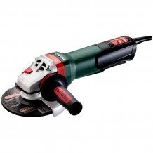 Болгарка Metabo WEPBA 17-150 Quick