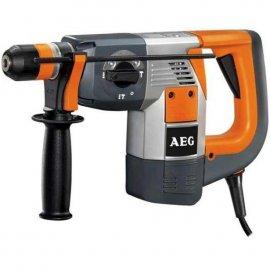 Перфоратор AEG PN 3500 (4935412152)
