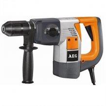 Отбойный молоток AEG PM 3 (4935412541)