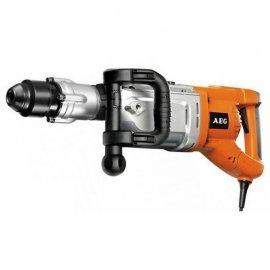 Отбойный молоток AEG PM 10 E (4935412418)