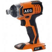 AEG BSS18-0