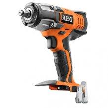 AEG BSS18C12Z - 0