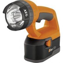 Аккумуляторный фонарь AEG FL 18