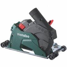 Защитный кожух для отвода пыли Metabo CED 125 Plus (626731000)