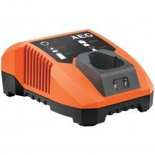 Зарядное устройство 12В AEG LL 1230