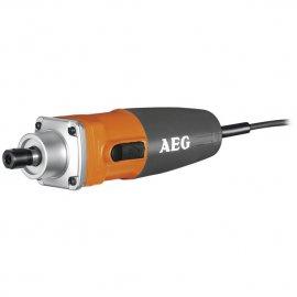 Шлифмашина AEG GS500E
