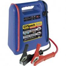Пуско-зарядное устройство GYS Gyspack Auto (026230)