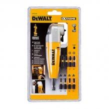 Угловая насадка Dewalt DT71517
