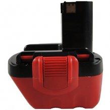 Аккумулятор для Bosch 12 В, 2 Ач, NiCd