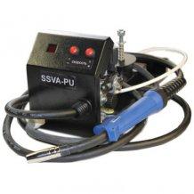 Подающее устройство SSVA PU-3