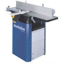 Фуговально-рейсмусовый станок Metabo HC 333 G-2.5 WNB