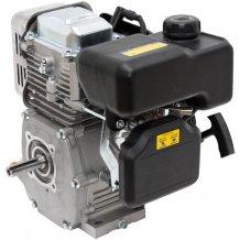 Двигатель бензиновый Sadko GE 170