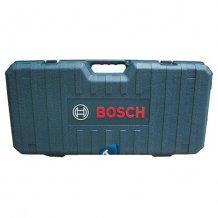 Чемодан для МШУ Bosch