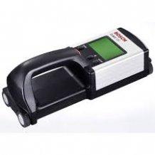 Детектор Bosch D-Tect 100 (0601095003)