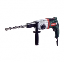 Перфоратор Metabo UHE 20 Multi (600691000)
