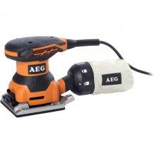 AEG FDS 140