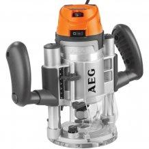 Фрезер AEG MF 1400 KE (4935411850)