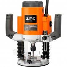 Фрезер AEG OF2050E (4935403665)