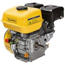 Двигатель бензиновй Sadko GE-390