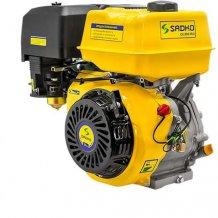 Двигатель бензиновый Sadko GE-390 PRO