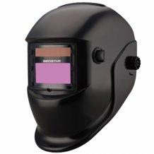 Сварочная маска хамелеон Sakuma Mega 3500
