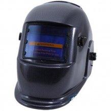 Сварочная маска хамелеон Титан X-901 (металлик)