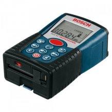 Лазерный дальномер Bosch DLE 50