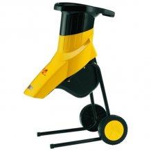 Садовый электро-измельчитель AL-KO New Tec 2400 R