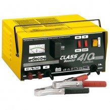 Пуско-зарядное устройство Deca Class Booster 410A
