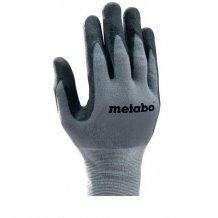 Перчатки рабочие Metabo M2 (размер 10) (623760000)