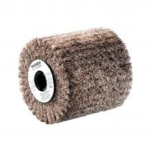 Шлифовальный войлочный валик Metabo (круг), 105х100 мм, P 60 (623486000)