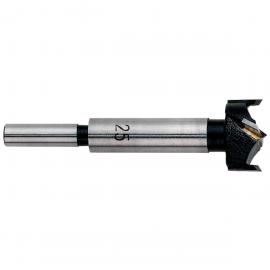 Сверло для искусственных материалов Metabo, 20х90 мм (625123000)