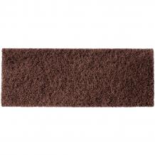 Шлифовальный войлок Metabo, 115х295 мм, грубая (624727000)