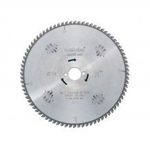 Пильний диск Metabo 150x20 мм, HM, WZ=36 (628000000)